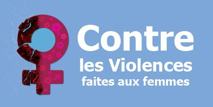 actions contre les violences faites aux femmes. Black Bedroom Furniture Sets. Home Design Ideas